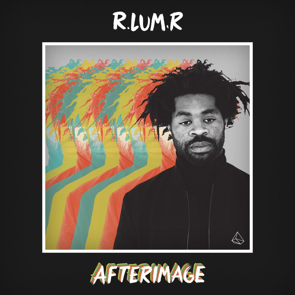 rlumr afterimage