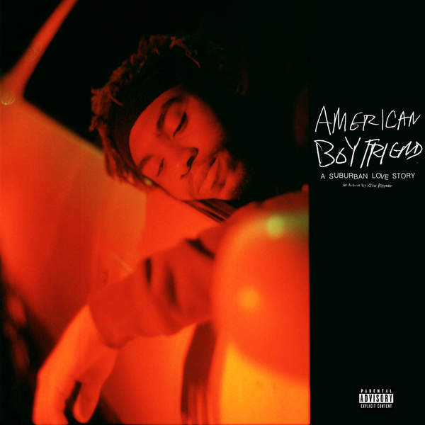 kevin abstract american boyfriend