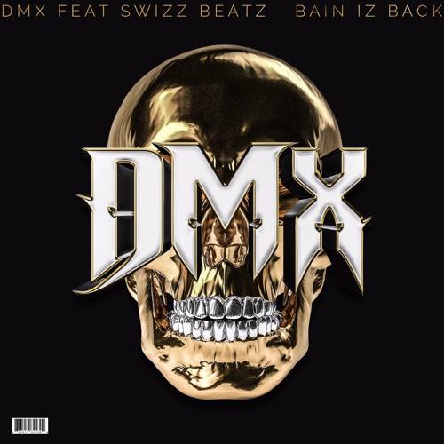 dmx bane is back