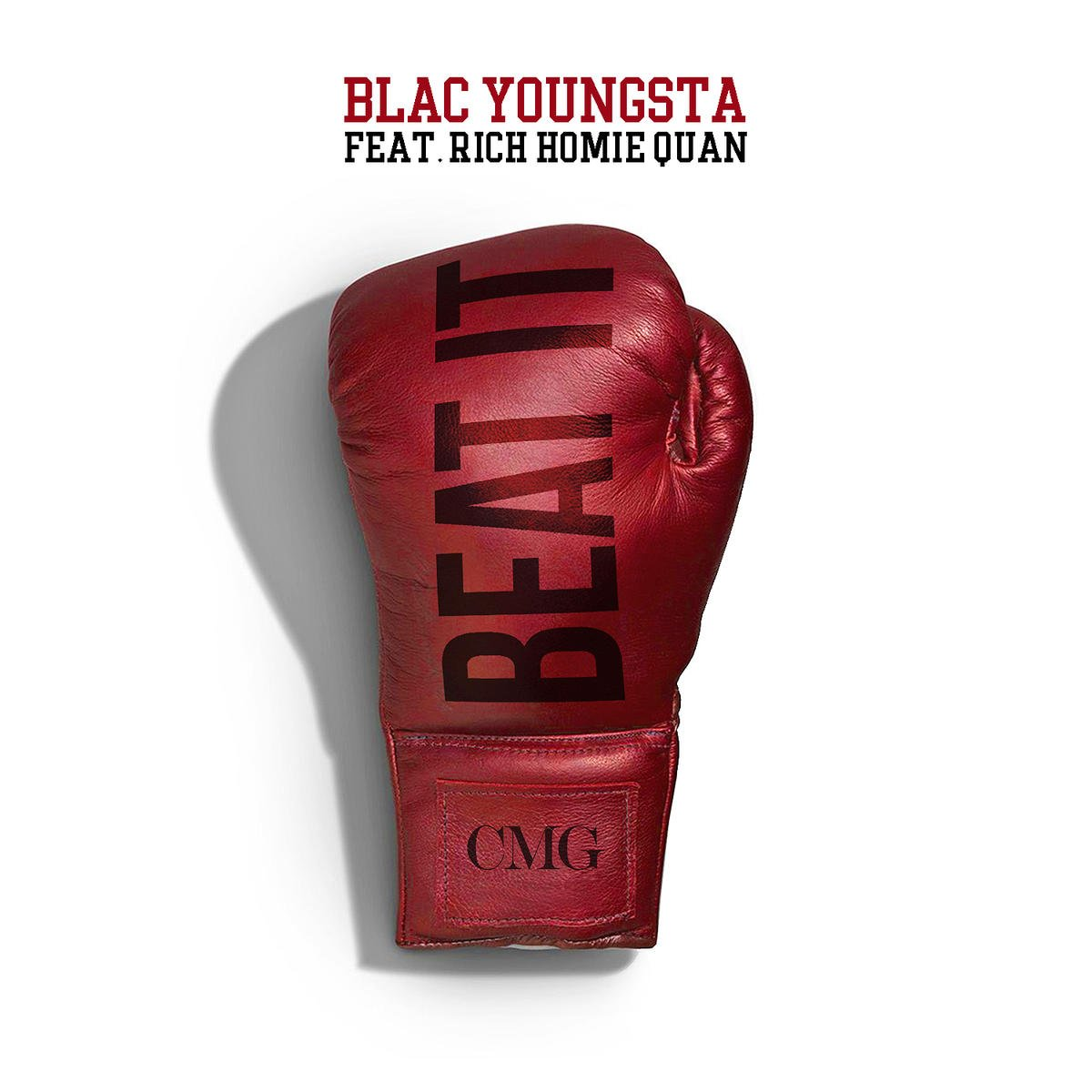 blac youngsta beat it