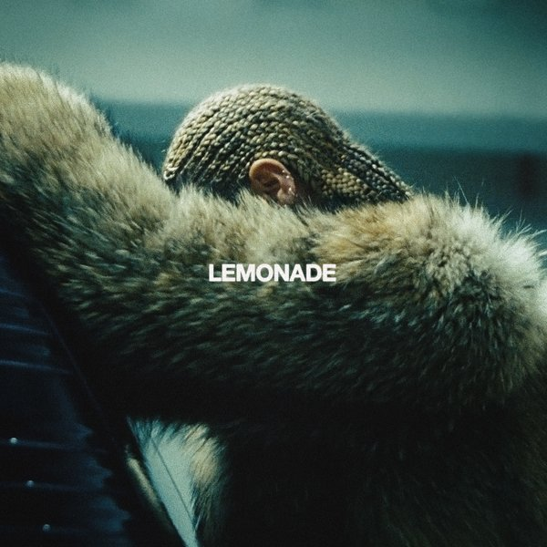 lemonade sales projections