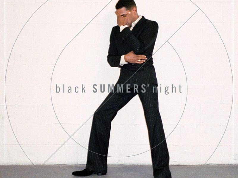 maxwell blacksummersnight
