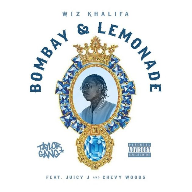 wiz khalifa bombay and lemonade
