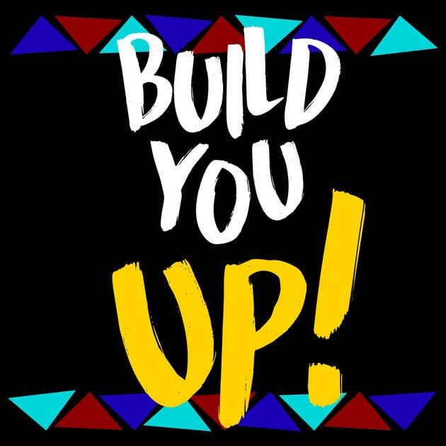 kamaiyah build you up