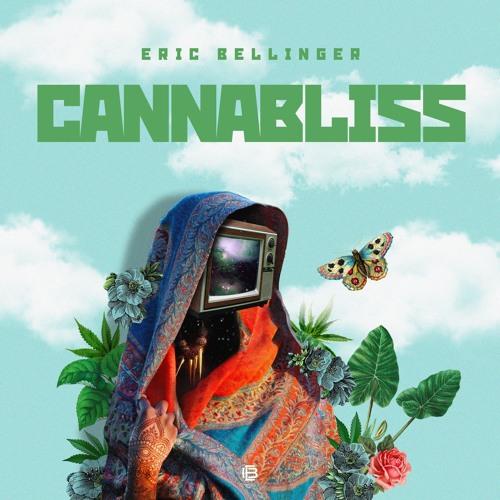 eric bellinger cannabliss