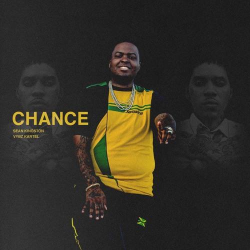 sean kingston chance