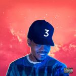 chance 3 artwork