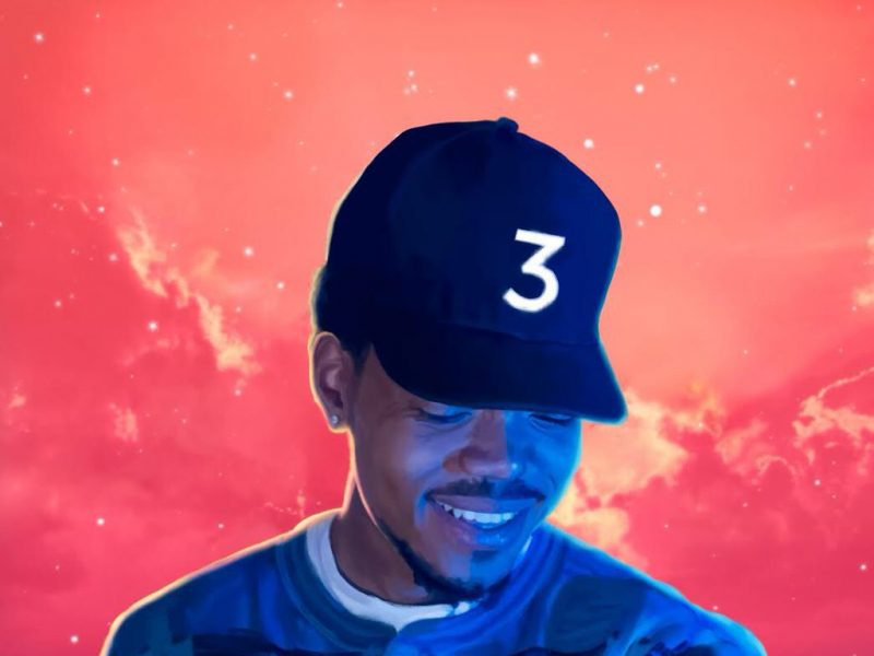chance 3 artwork