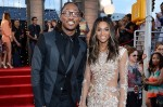 ciara sues future