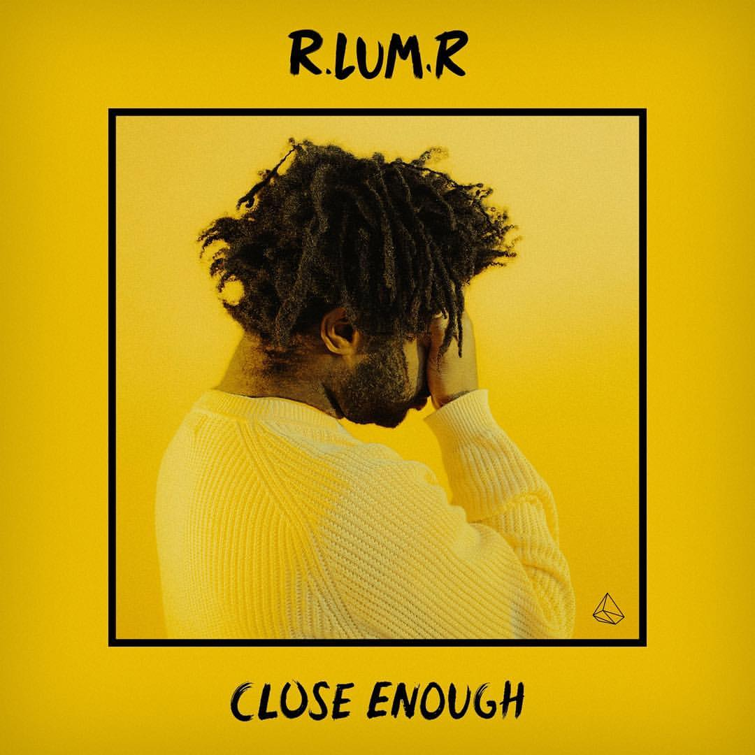 rlumr close enough