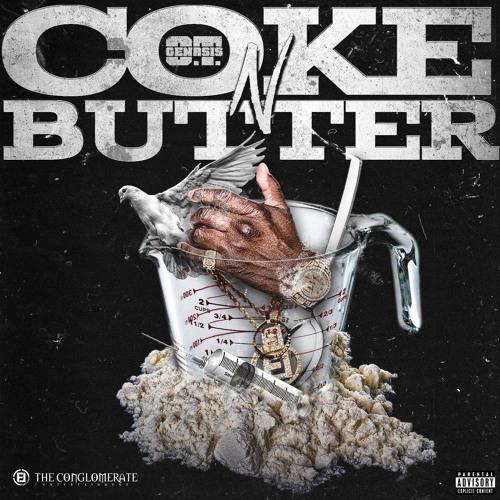 ot genasis coke n butter