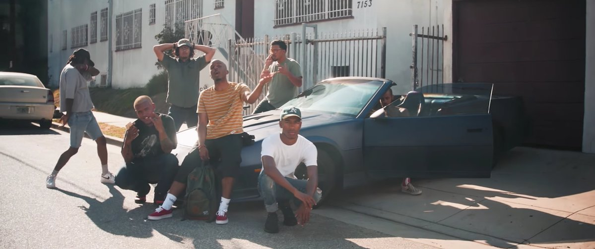 caleborate consequences video