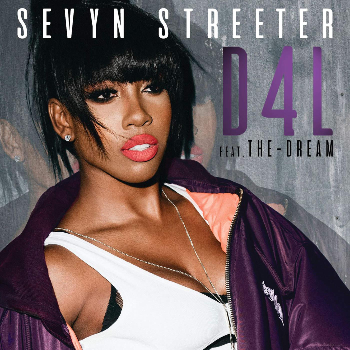 sevyn streeter d4l