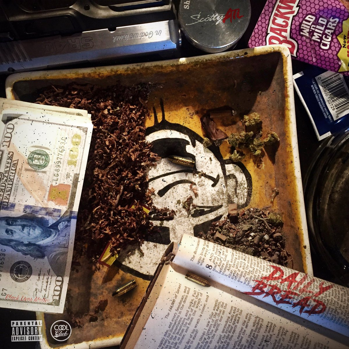 scotty atl daily bread