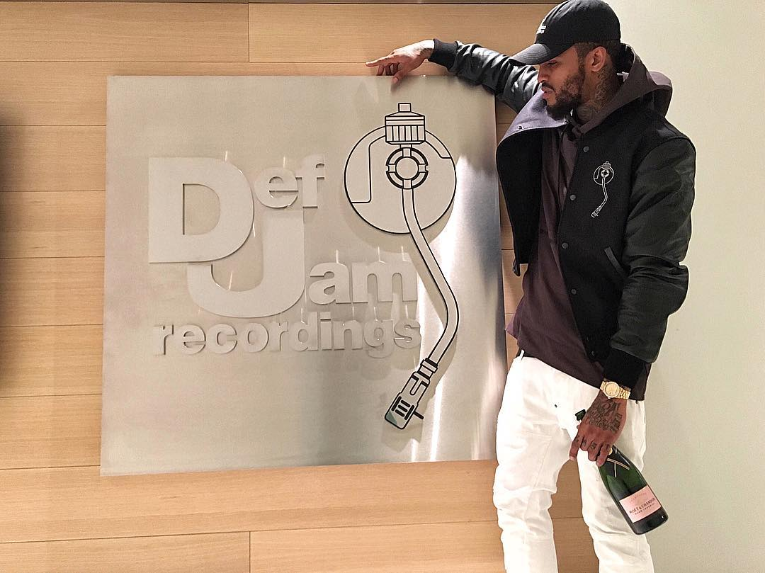 dave east def jam