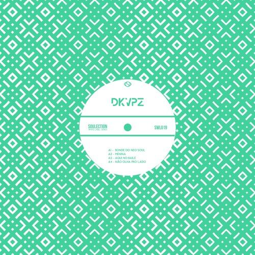 dkvpz soulection white label