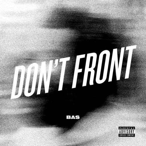 bas dont front