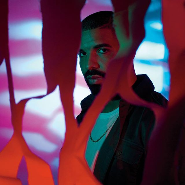 Drake - These Days + Controlla (Ft  Popcaan) – Fashionably Early