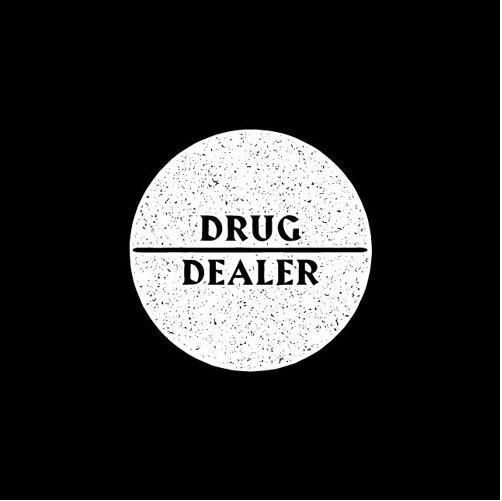 macklemore drug dealer