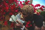 famous dex signs to 300 entertainment