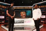 YG FDT Nightly Show