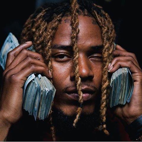 fetty wap money phone