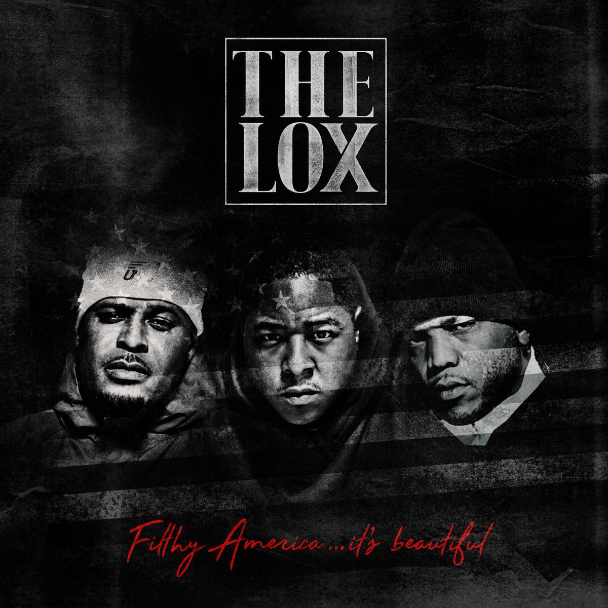the lox filthy america its beautiful