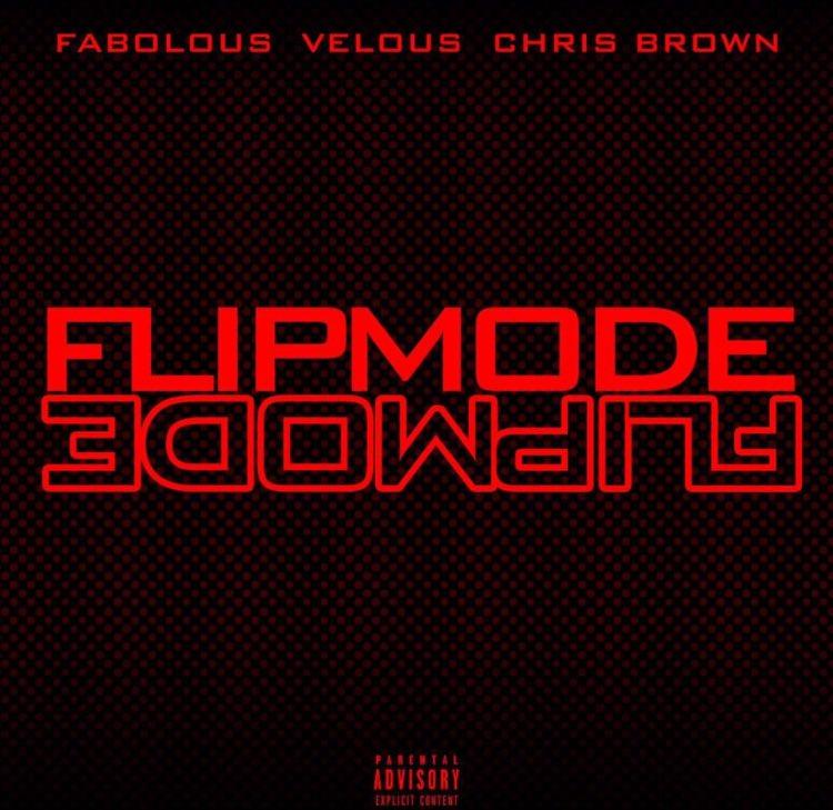 fabolous flipmode