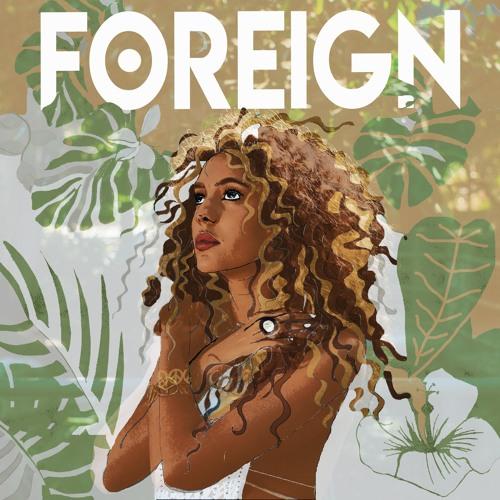 Nathi Foreign