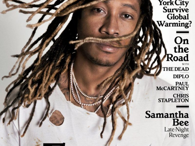 future covers rolling stone