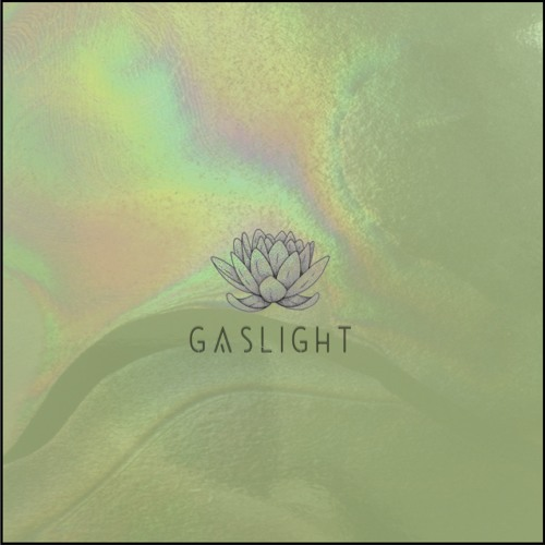 visionnaire gaslight
