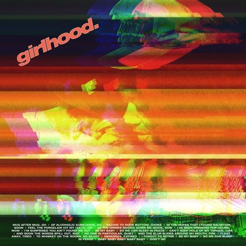 girlhood vol 1