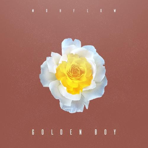 Moh Flow Golden Boy