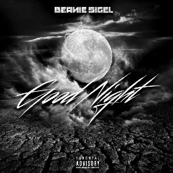 beanie sigle good night meek mill diss
