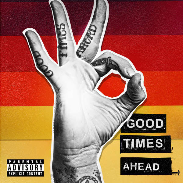 gta good times ahead