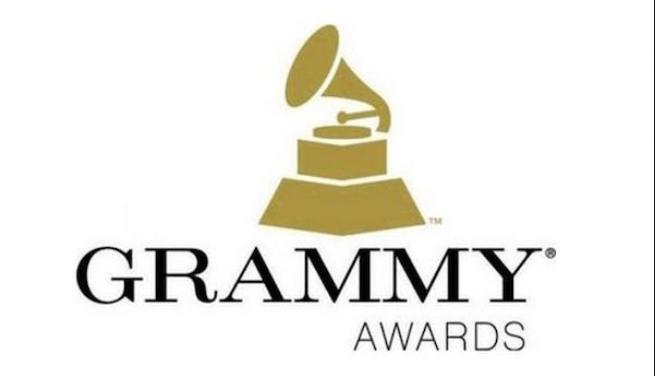 2018 grammy award winners