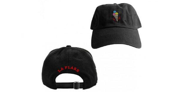 gucci mane dad hats