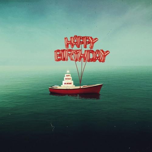lil yachty happy birthday mix