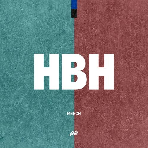 meech hbh