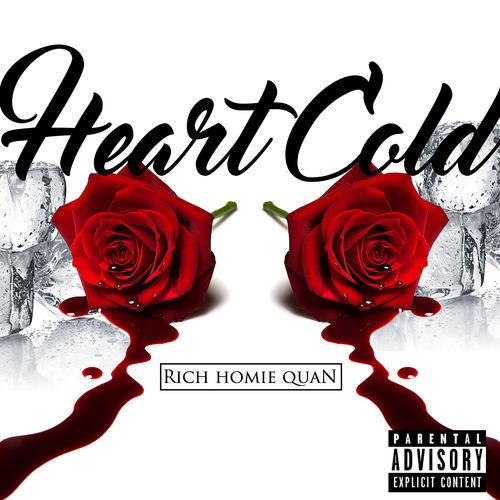rich homie quan heart cold