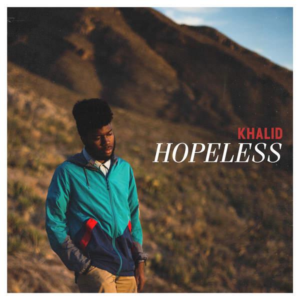 khalid hopeless