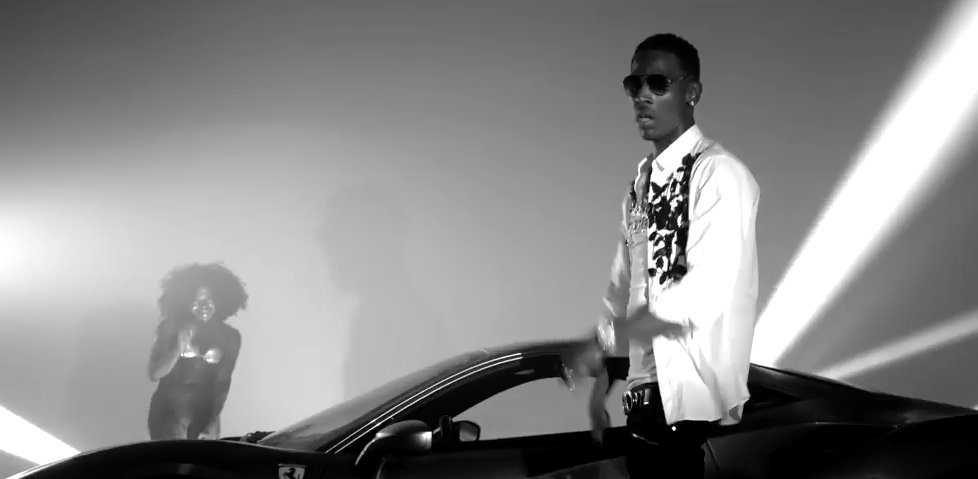 young dolph if video