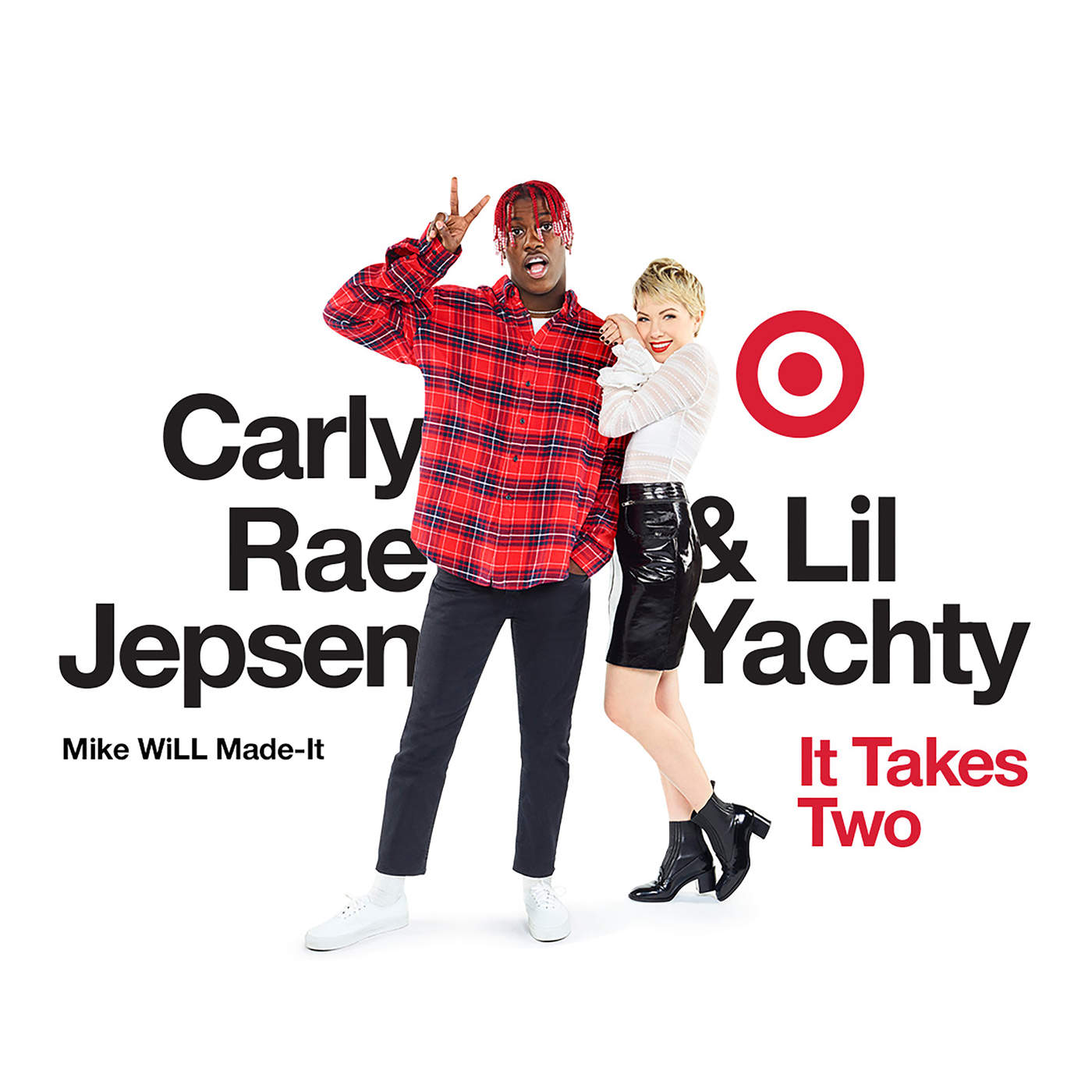 lil yachty it takes two