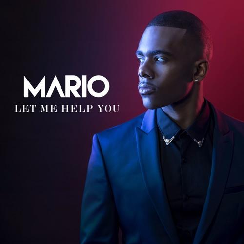 mario let me help you