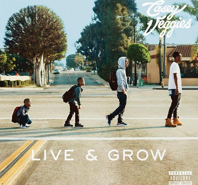 live-and-grow-artwork