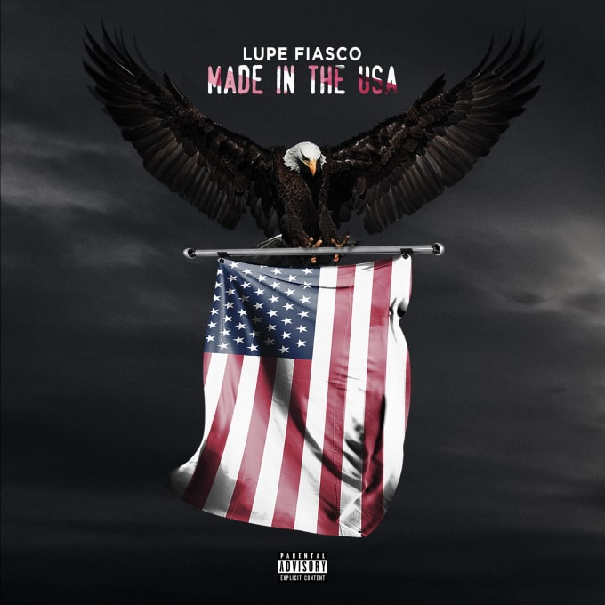 lupe fiasco made in the usa