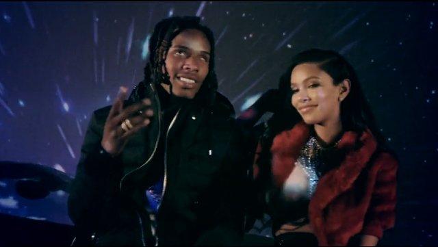 fetty wap make you feel good music video