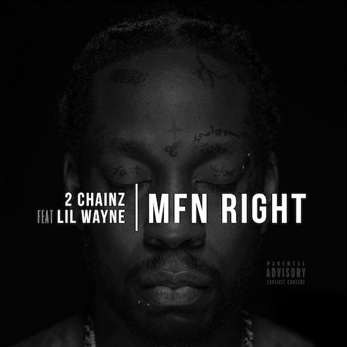 mfn right remix