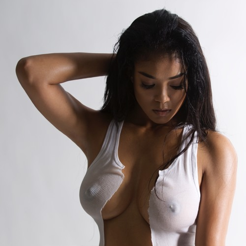 foto-erotika-kursant