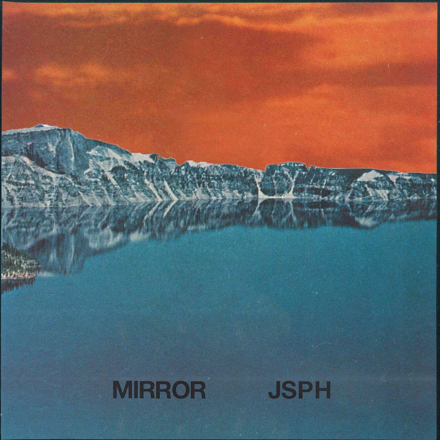 jsph mirror